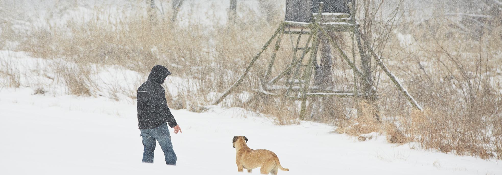 http://www.inderamills.com/wp-content/uploads/2014/08/snow-blind.jpg
