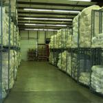 Fabric Warehoue, Yadkinville NC