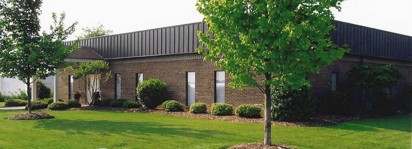Office and Design, Yadkinville NC