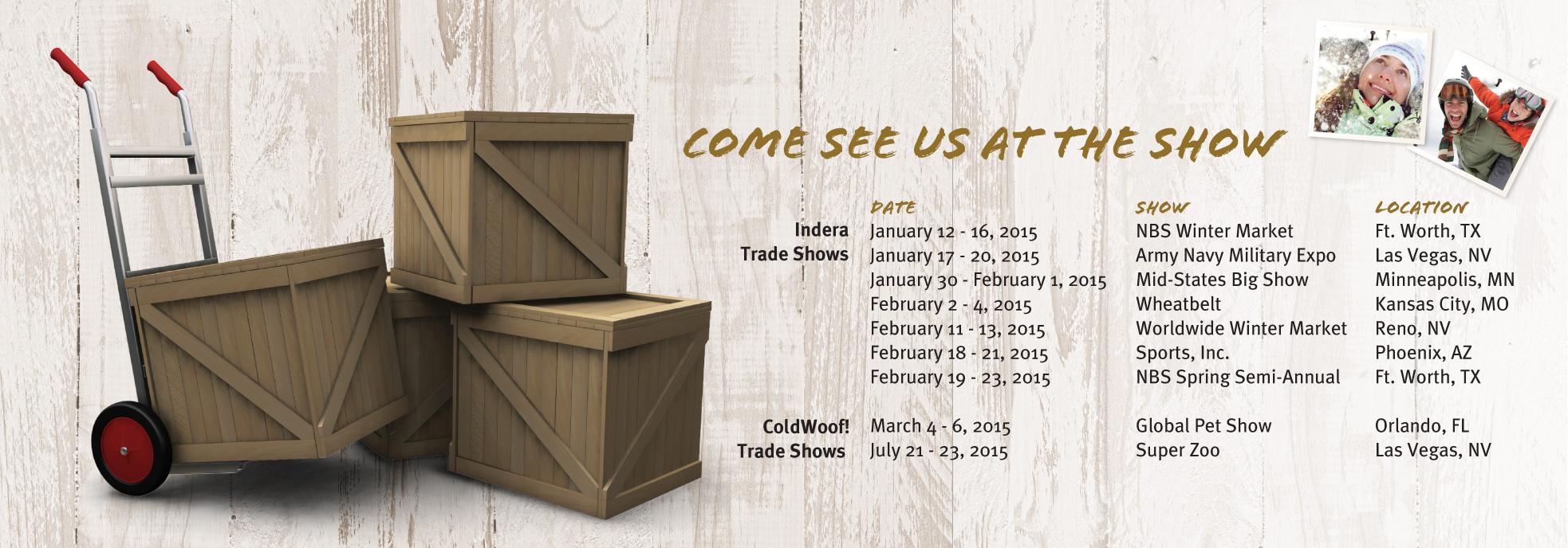 http://www.inderamills.com/wp-content/uploads/2014/11/Trade-Show-Slider.jpg