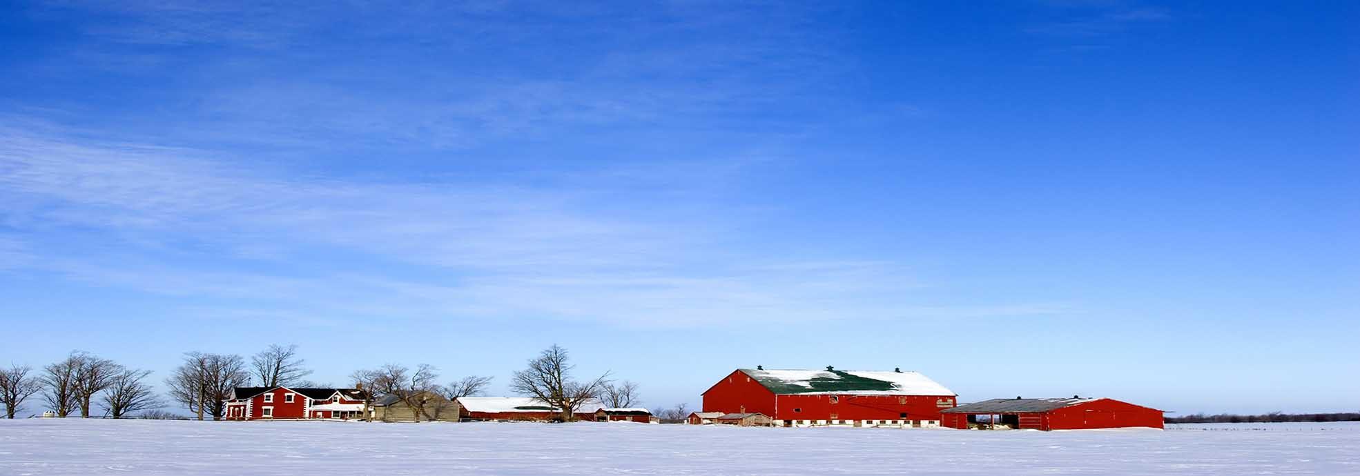 http://www.inderamills.com/wp-content/uploads/2015/08/winter-landscape-slider-wpcf_1970x690.jpg