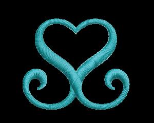 Sweet_Seams_Logo_Emb